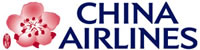 vol Francfort - Ho Chi Minh avec China Airlines