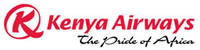vol Paris - Addis Abeba avec Kenya Airways