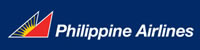 Vol Manille avec Philippine Airlines