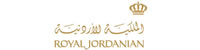 vol Paris - Abu Dhabi avec Royal Jordanian