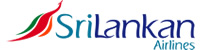 vol New Delhi - Bangkok avec Sri Lankan Airlines