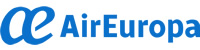 vol Paris - Caracas avec Air Europa