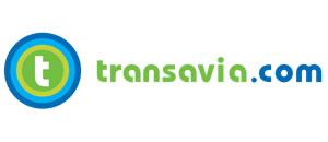 transavia comparez les vols transavia. Black Bedroom Furniture Sets. Home Design Ideas