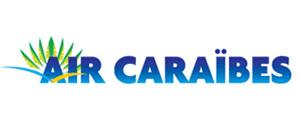 Air caraibes comparez les vols air caraibes - Vol paris port au prince air caraibes ...