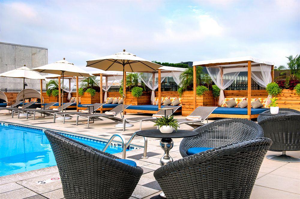H tels etat de washington pas cher for Hotels pas cher