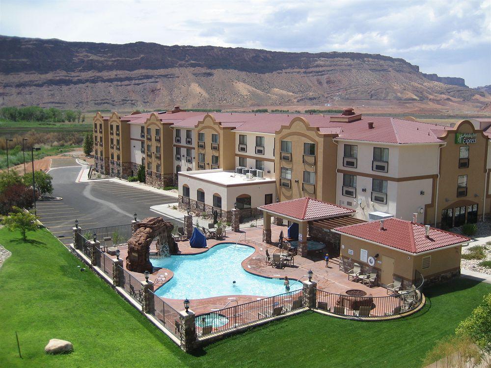 H tels moab derni re minute for Hotel reservation derniere minute