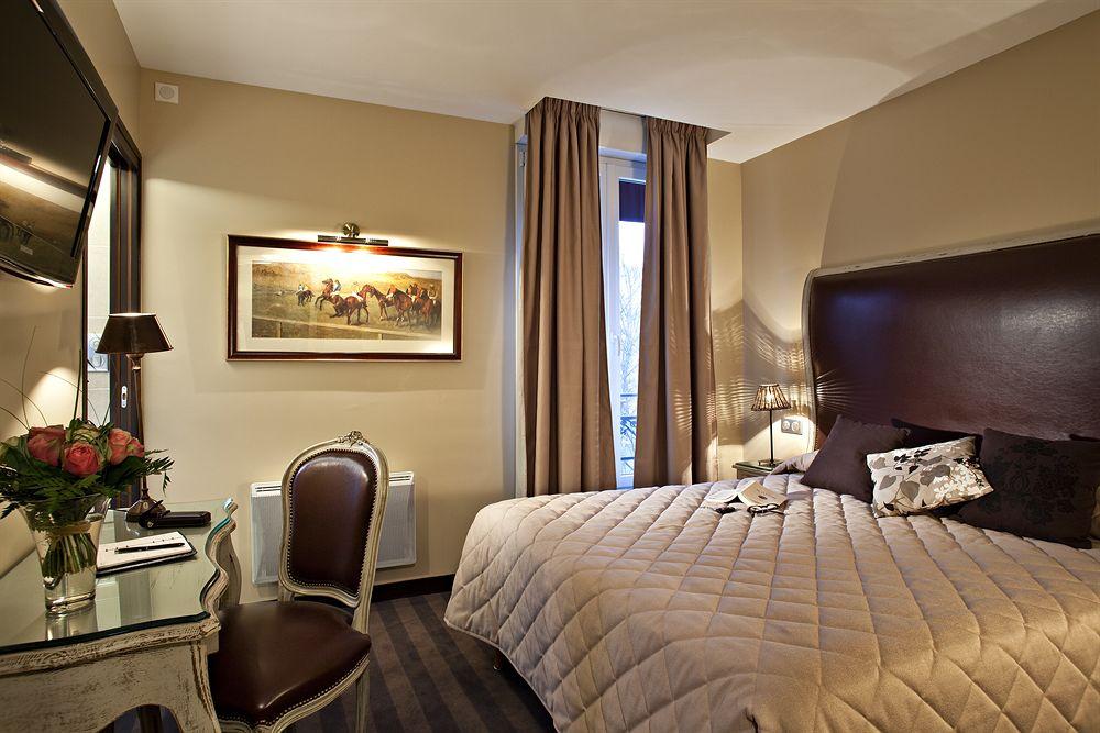 Hotel Reims 41 Hotels Compar S Reims Et Proximit