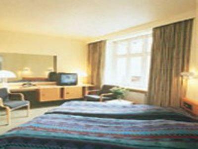 axel hotel guldsmeden copenhague compar dans 2 agences. Black Bedroom Furniture Sets. Home Design Ideas