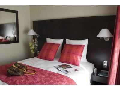 Hotel Menton 27 Hotels Compar 233 S 224 Menton Et Proximit 233