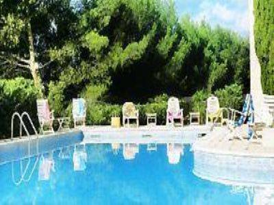 Hotel Pas Cher Martigues