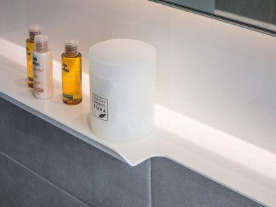 gutenberg hotel strasbourg compar dans 4 agences. Black Bedroom Furniture Sets. Home Design Ideas