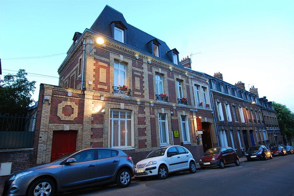 Comfort Hotel Rouen Sud Cleon  U00e0 Cleon Compar U00e9 Dans 3 Agences