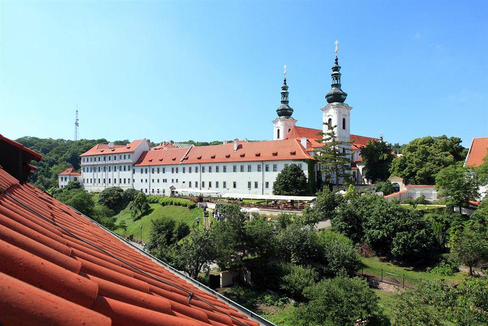 Hotel europa brno compar dans 3 agences for Designhotel elephant praha 1 tschechische republik