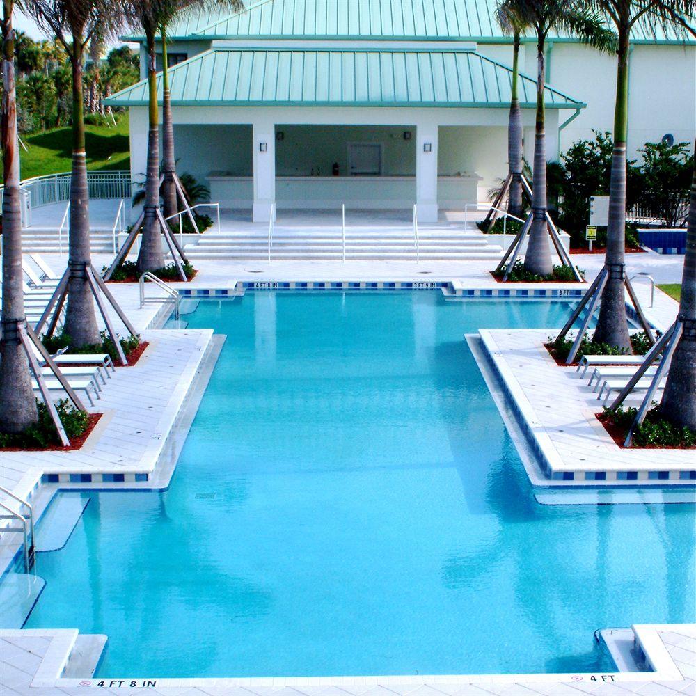 hotel provident doral at the blue miami miami compar dans 4 agences. Black Bedroom Furniture Sets. Home Design Ideas