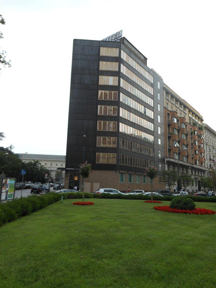 Ibis Hotel Venezia