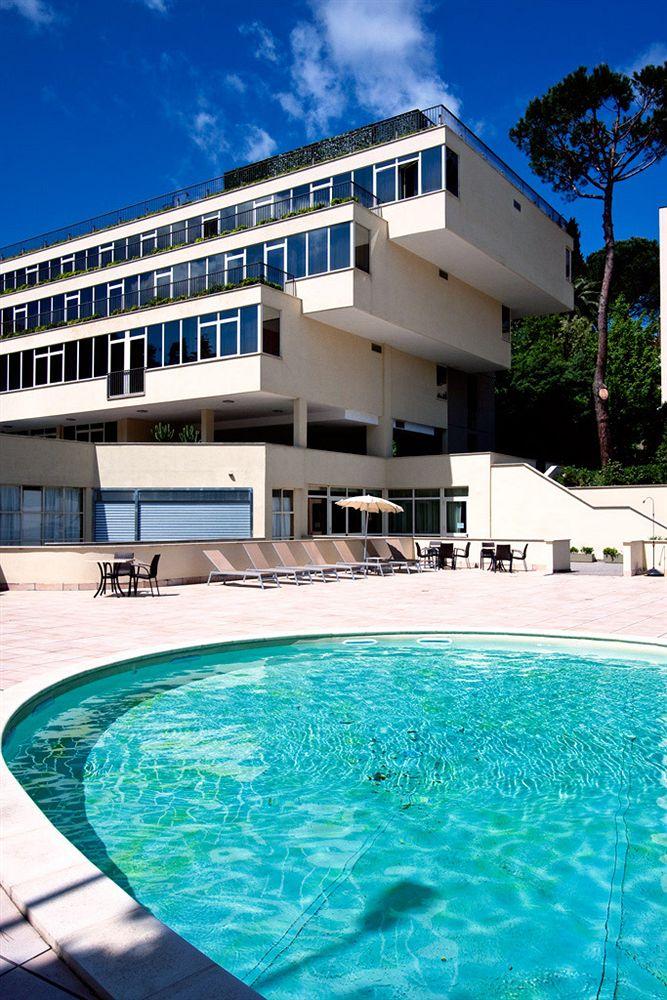 Cardinal hotel st peter rome compar dans 4 agences for Comparateur hotel italie