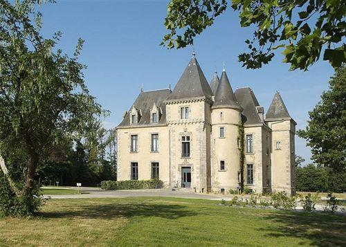 Hotel Ibis La Roche Sur Yon  U00e0 La Roche Sur Yon Compar U00e9