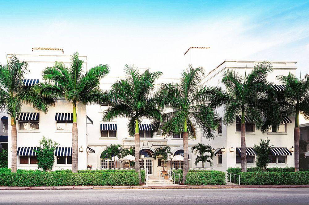 blue moon hotel autograph collection miami beach compar dans 3 agences. Black Bedroom Furniture Sets. Home Design Ideas