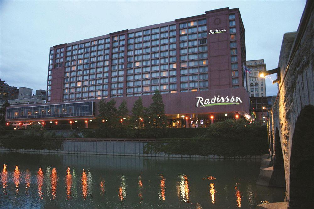 Hotel The Waldorf Astoria 224 New York Compar 233 Dans 2 Agences