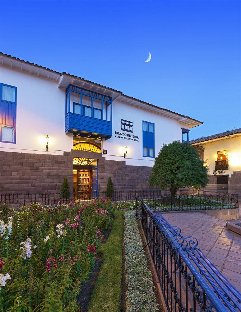 H tels r gion de cuzco pas cher for Comparateurs hotels pas chers