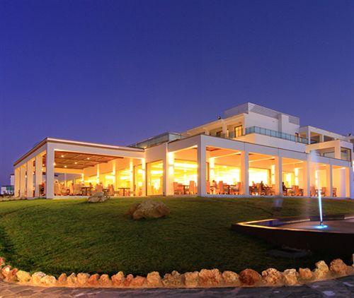 Balcony hotel ile de zante zakynthos compar dans 3 agences for The balcony hotel zante