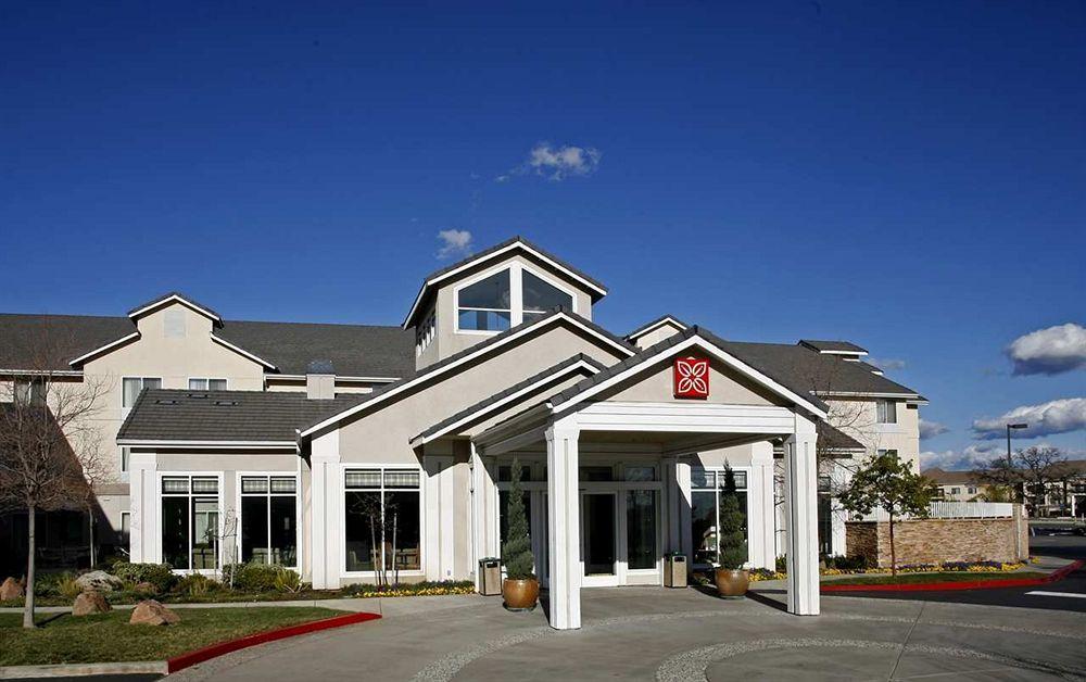 Larkspur Landing Roseville An All Suite Hotel Roseville Ca Compar Dans 3 Agences