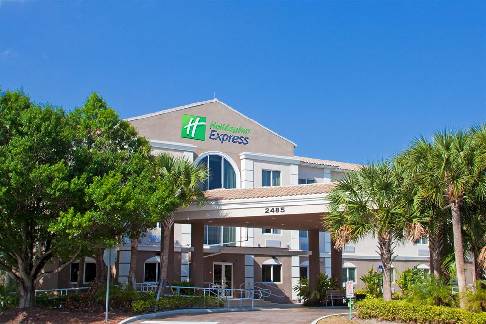 Best Western Plus Resort Fort Myers Beach To Tampa Airport