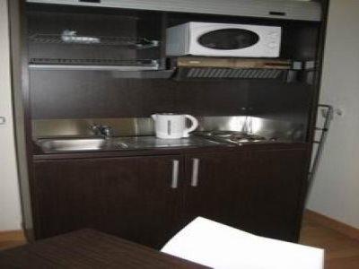 hotel lavalliere et croix lourdes compar dans 1 agence. Black Bedroom Furniture Sets. Home Design Ideas