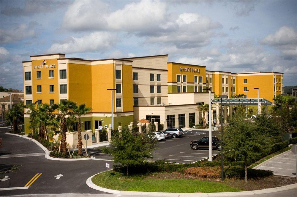 Hotel Orlando Pas Cher