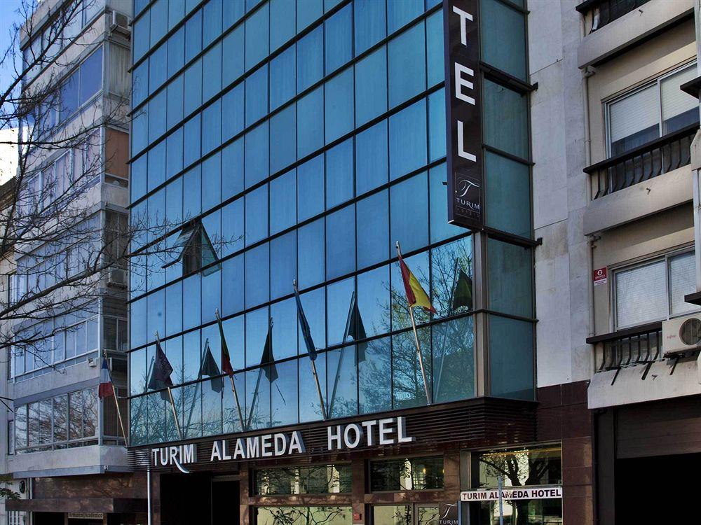 Hotel lisbonne 266 hotels compar s lisbonne et proximit for Hotels lisbonne