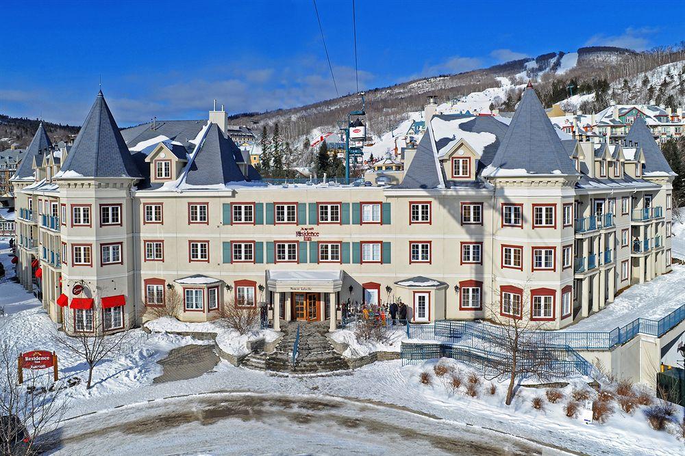 Hotel Palace Royal 224 Quebec Compar 233 Dans 1 Agence
