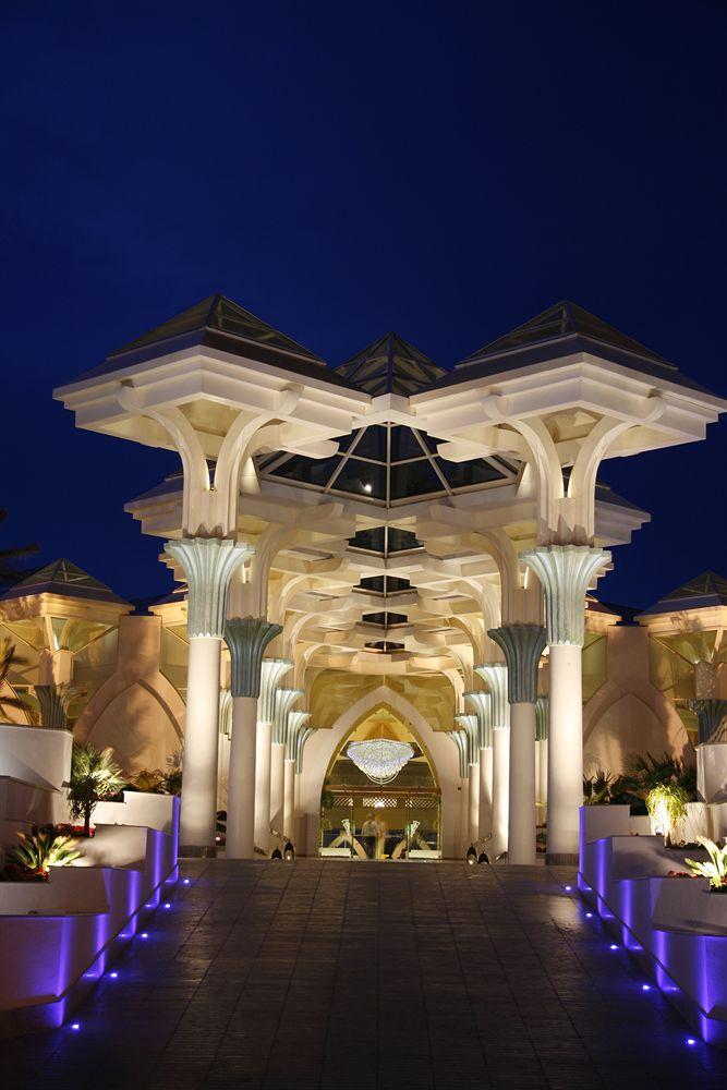 Hotel djerba sun club djerba compar dans 2 agences for Hotels djerba