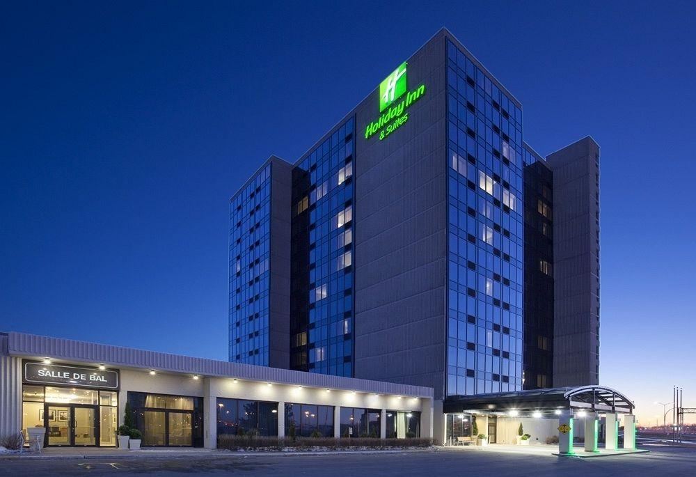 Hotel Auberge De La Pointe 224 Riviere Du Loup Compar 233 Dans 4 Agences