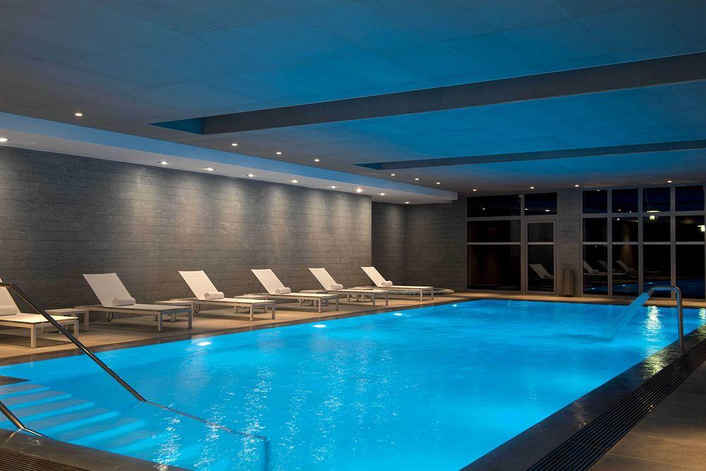 hotel roissy 27 hotels compar s roissy et proximit. Black Bedroom Furniture Sets. Home Design Ideas