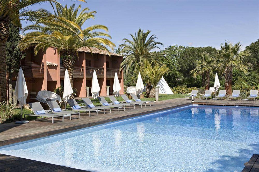hotel saint tropez 15 hotels compar s saint tropez et proximit. Black Bedroom Furniture Sets. Home Design Ideas