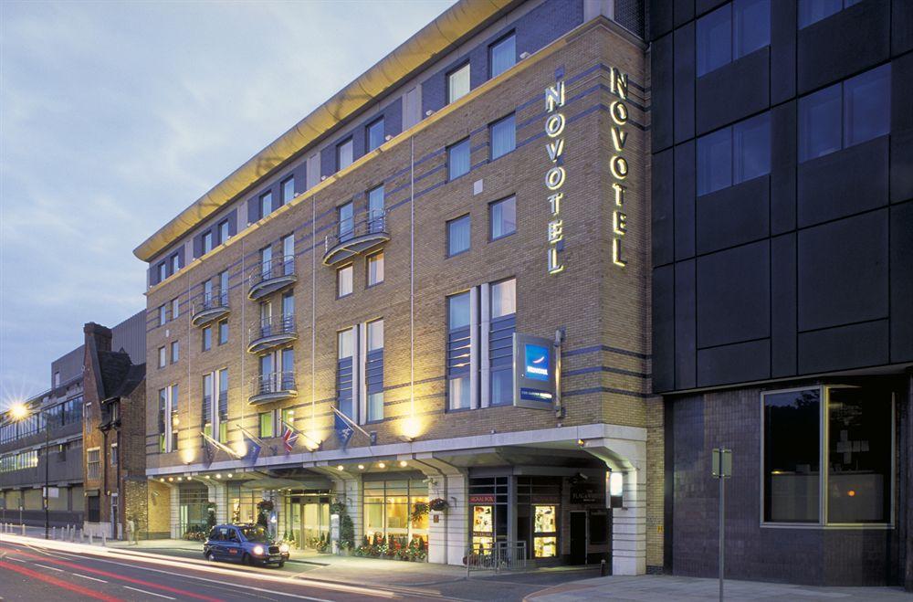 Sejour Londres Vol Hotel Pas Cher