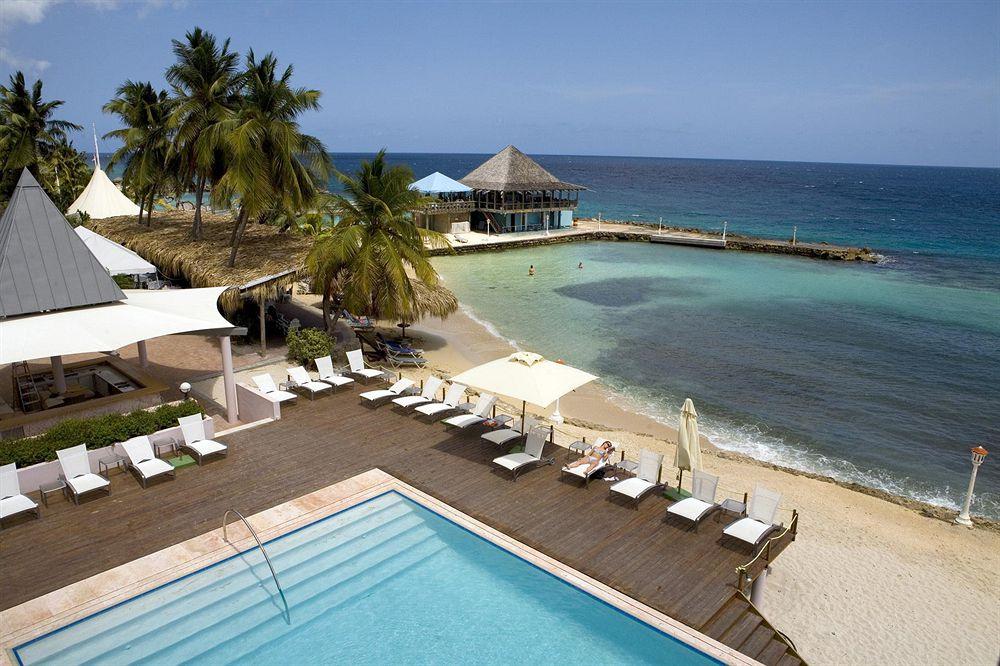 H tels cura ao pas cher for Meilleur site hotel pas cher