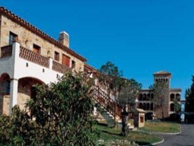 Hotel hapimag resort mas nou platja aro compar dans 1 for Hotel pas cher catalogne
