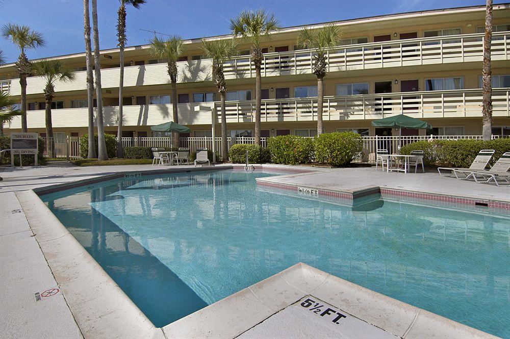Hotel Le Meridien Sunny Isles Beach  U00e0 Miami Compar U00e9 Dans 2