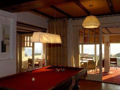 hotel premiere classe nantes ouest saint herblain saint herblain compar dans 2 agences. Black Bedroom Furniture Sets. Home Design Ideas