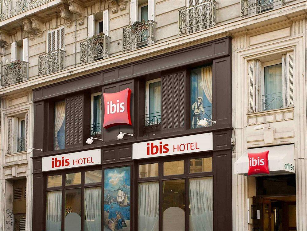 hotel ibis marseille centre vieux port 224 marseille compar 233 dans 1 agence