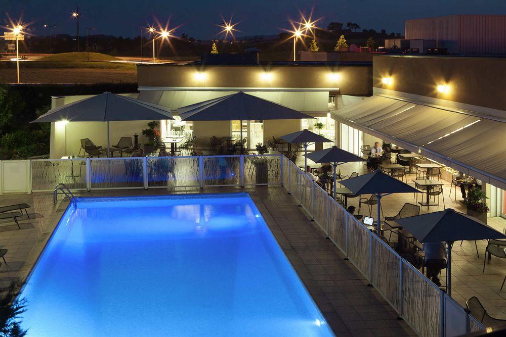Hotel Stars Reims Tinqueux  U00e0 Reims Compar U00e9 Dans 8 Agences