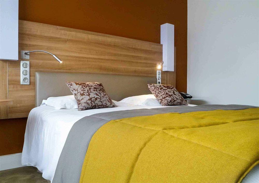 hotel park inn macon macon compar dans 4 agences. Black Bedroom Furniture Sets. Home Design Ideas