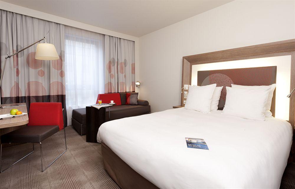 Hotel suite novotel paris rueil malmaison rueil - Meteo rueil malmaison ...