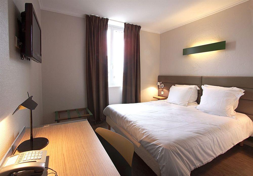 Hotel Les Bains Douches  U00e0 Toulouse Compar U00e9 Dans 5 Agences
