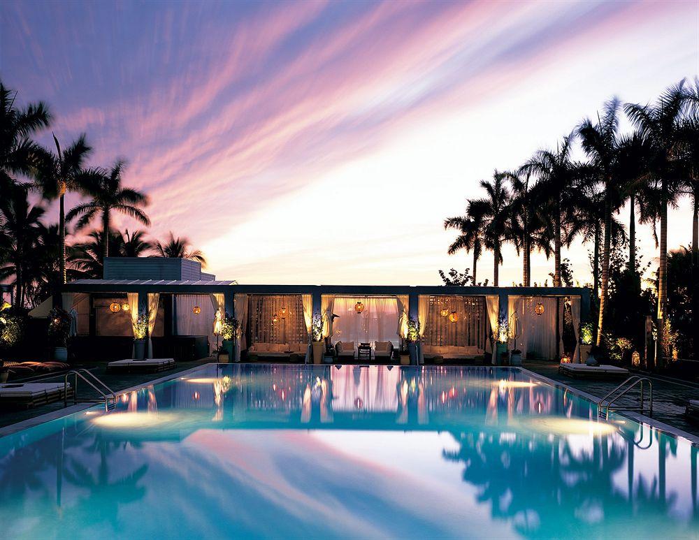 hotel shore club miami miami beach compar dans 7 agences. Black Bedroom Furniture Sets. Home Design Ideas