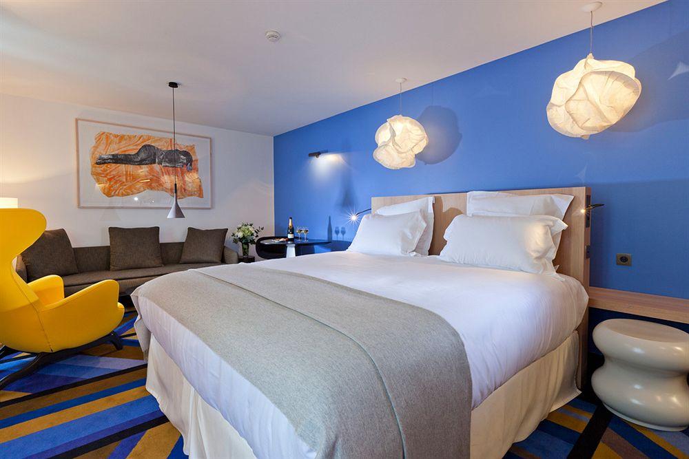 Hotel auriane porte de versailles paris compar dans 4 - Auriane porte de versailles hotel paris ...