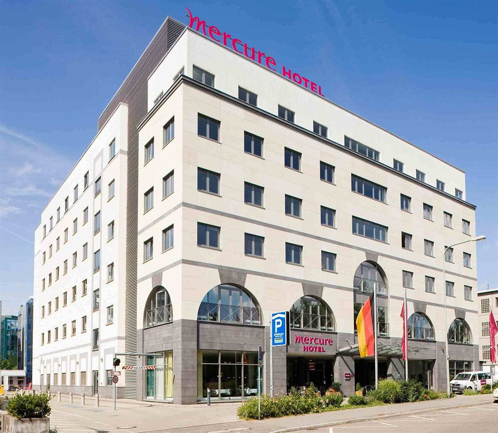 mercure hotel frankfurt eschborn sued eschborn compar dans 3 agences. Black Bedroom Furniture Sets. Home Design Ideas