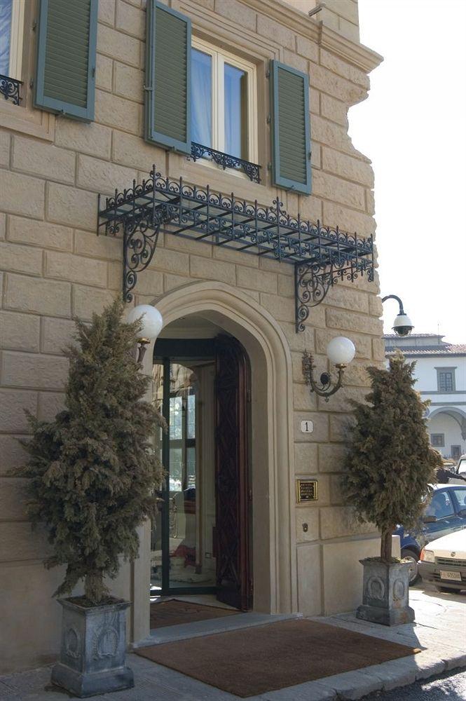Hotel santa maria novella florence compar dans 4 agences for Comparateur hotel italie