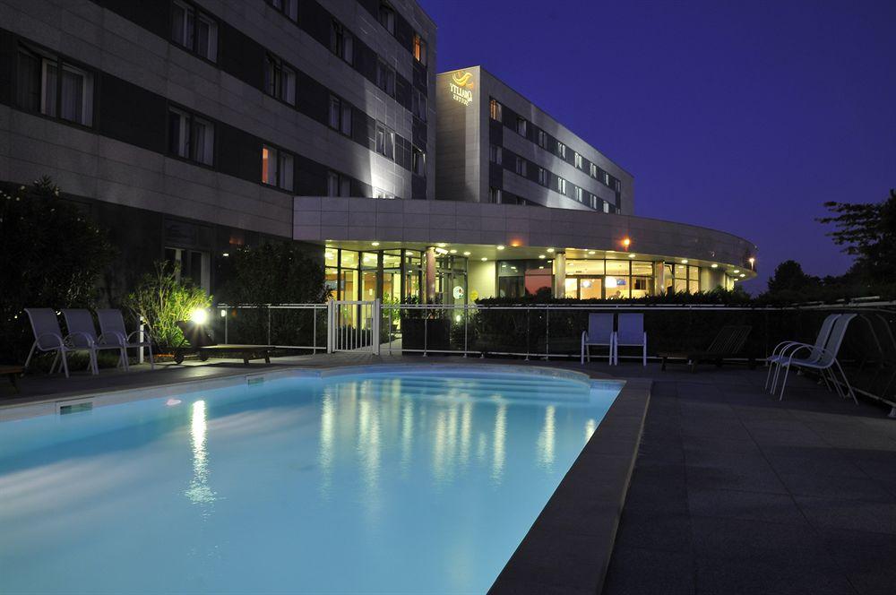 Hotel Ibis Bordeaux Centre Gare Saint Jean  U00e0 Bordeaux